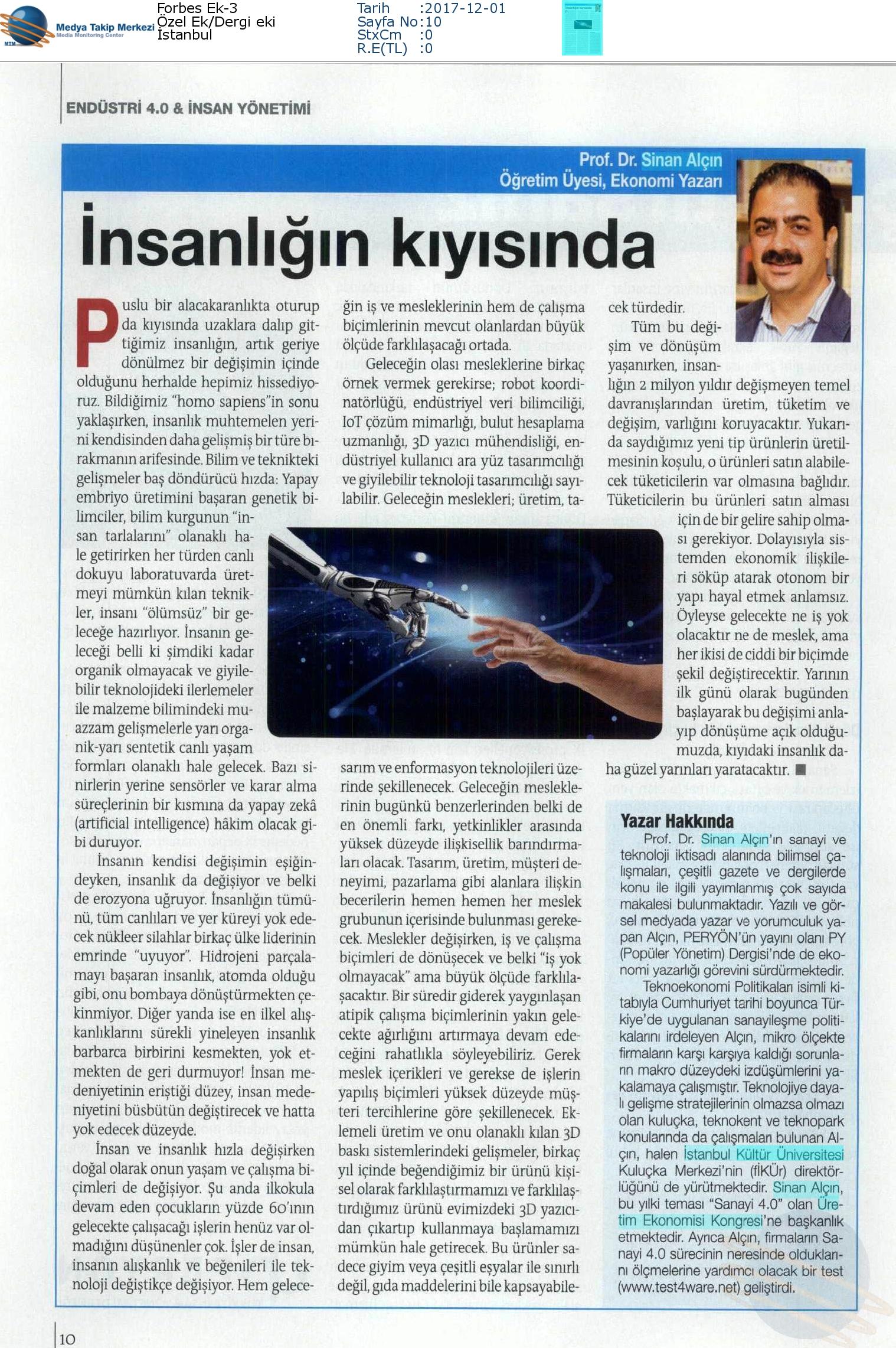Forbes_Ek-3-İNSANLIĞIN_KIYISINDA-01.12.2017