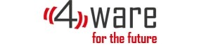 4ware logo jpeg
